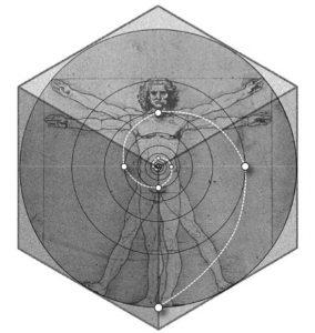 harmonicEvo1.jpg