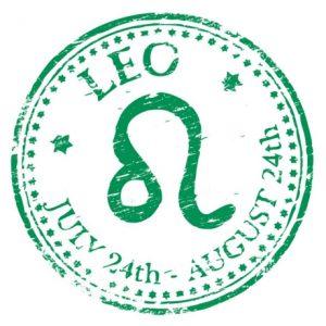 leo-1.jpg