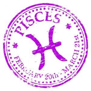pisces-1.jpg
