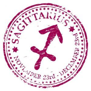 sagittarius-1.jpg