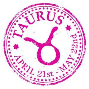 taurus-1.jpg