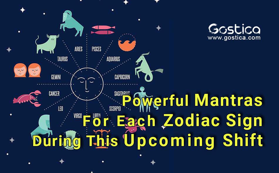 zodiac__large.jpg