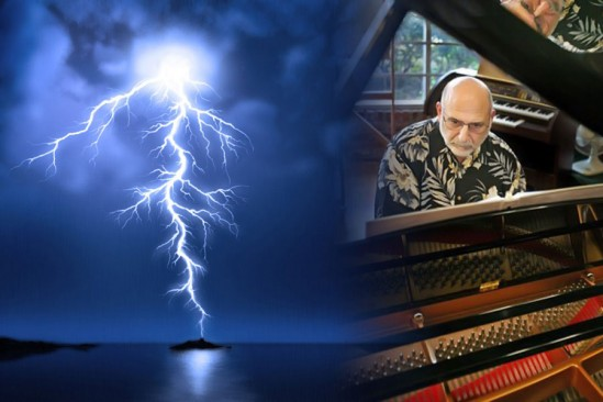1.-Tony-Cicoria-–-The-Lightning-Pianist.jpg