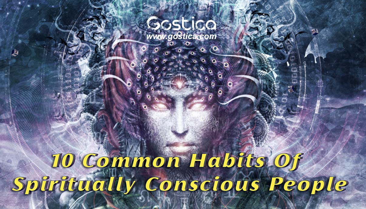 10-Common-Habits-Of-Spiritually-Conscious-People.jpg