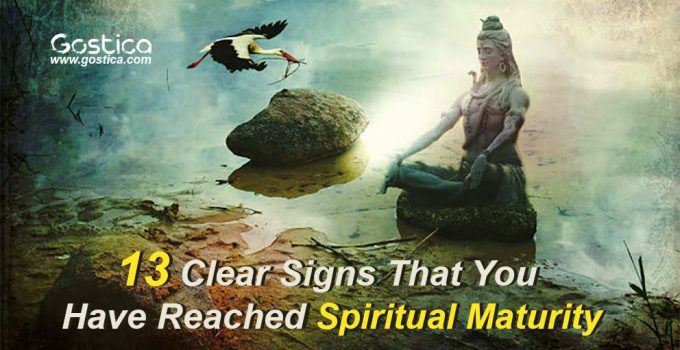 13-Clear-Signs-That-You-Have-Reached-Spiritual-Maturity.jpg