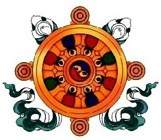 The Ancient Tibetan Symbols Of Good Fortune- Which One Is Your Favourite? 2