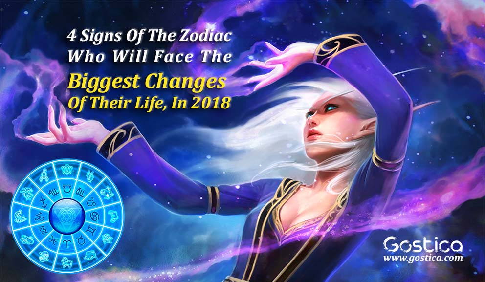 4-Signs-Of-The-Zodiac-Who-Will-Face-The-Biggest-Changes-Of-Their-Life-In-2018.jpg