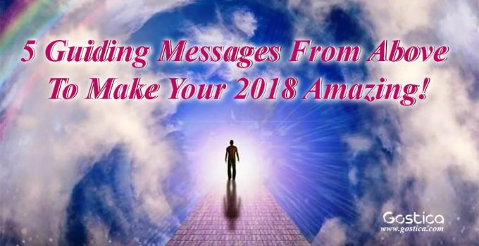 5-Guiding-Messages-From-Above-To-Make-Your-2018-Amazing.jpg