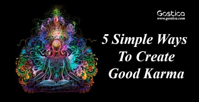 5-Simple-Ways-To-Create-Good-Karma.jpg
