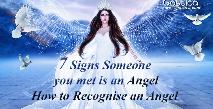 7-Signs-Someone-you-met-is-an-Angel-–-How-to-Recognise-an-Angel.jpg