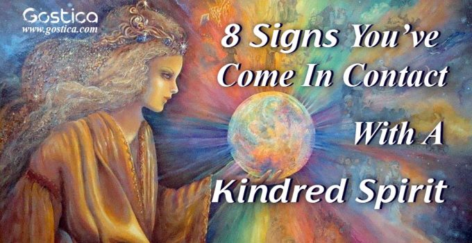 8-Signs-You've-Come-In-Contact-With-A-Kindred-Spirit.jpg