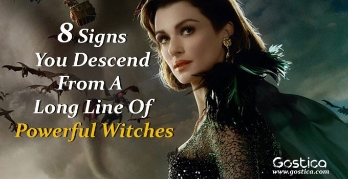 8-Signs-You-Descend-From-A-Long-Line-Of-Powerful-Witches.jpg