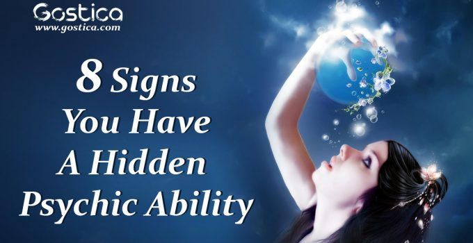 8-Signs-You-Have-A-Hidden-Psychic-Ability.jpg