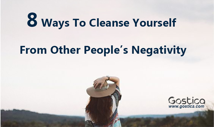 8-Ways-To-Cleanse-Yourself-From-Other-People's-Negativity.jpg