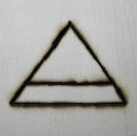 Choose One Ancient Magical Symbol And Reveal Your Greatest Inner Power 2
