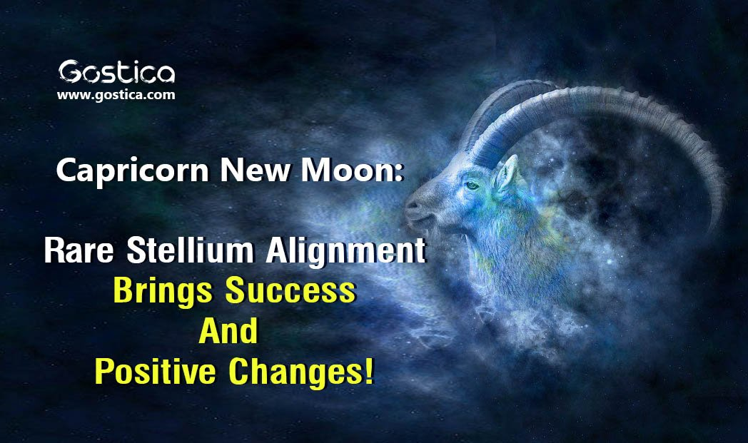 Capricorn-New-Moon-Rare-Stellium-Alignment-Brings-Success-And-Positive-Changes.jpg