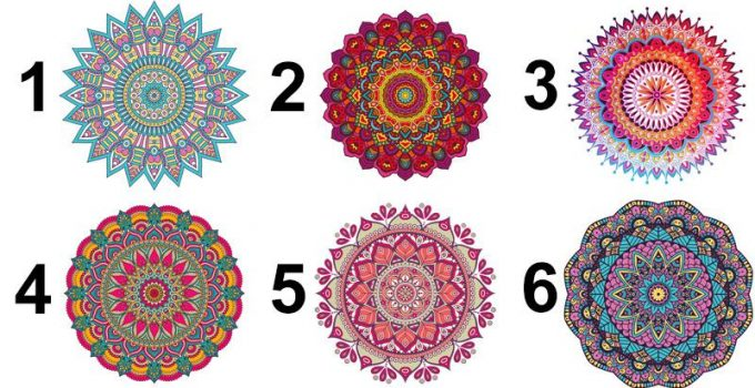 Choose-A-Mandala-And-See-What-Its-Secret-Message-Is-For-You.jpg