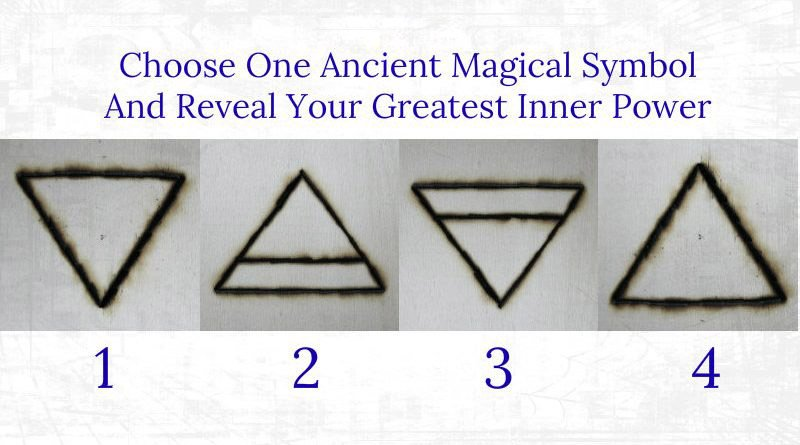 Choose-One-Ancient-Magical-Symbol-And-Reveal-Your-Greatest-Inner-Power.jpg