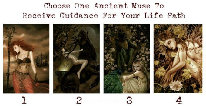 Choose-One-Ancient-Muse-To-Receive-Guidance-For-Your-Life-Path.jpg