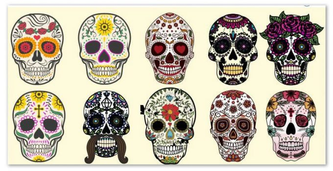 Choose-One-Sugar-Skull-To-See-What-It-Reveals-About-Your-Personality.jpg