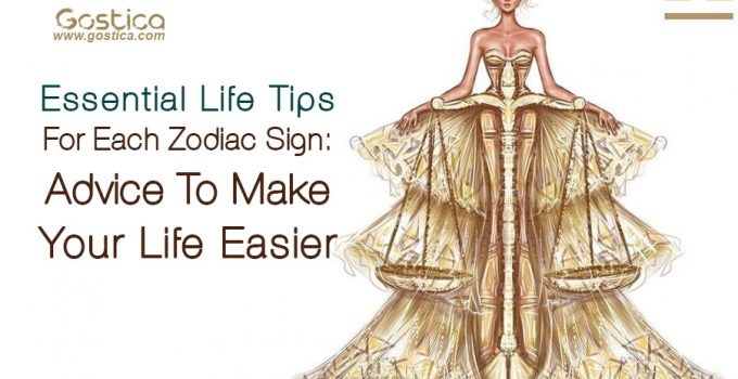 Essential-Life-Tips-For-Each-Zodiac-Sign-Advice-To-Make-Your-Life-Easi.jpg