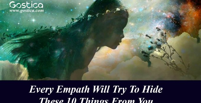 Every-Empath-Will-Try-To-Hide-These-10-Things-From-You.jpg
