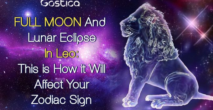 FULL-MOON-And-Lunar-Eclipse-In-Leo-This-is-How-it-Will-Affect-Your-Zodiac-Sign.jpg