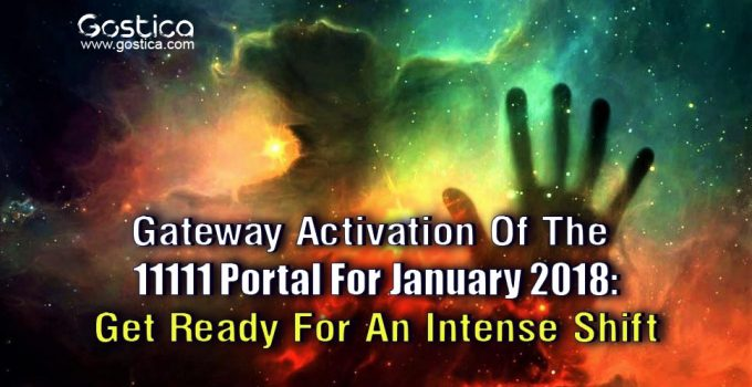 Gateway-Activation-Of-The-11111-Portal-For-January-2018-Get-Ready-For-An-Intense-Shift.jpg
