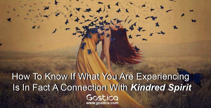 How-To-Know-If-What-You-Are-Experiencing-Is-In-Fact-A-Connection-With-Kindred-Spirit-1.jpg