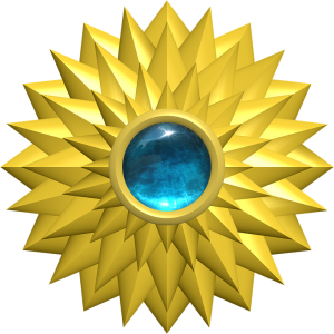 If-You-Chose-Crystal-Golden-Mandala-1.png