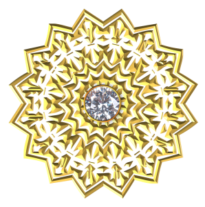 If-You-Chose-Crystal-Golden-Mandala-3.png