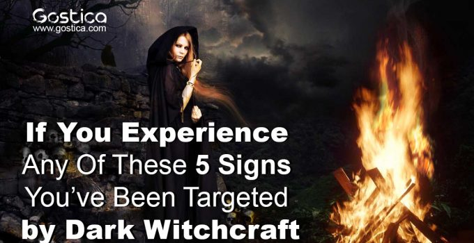 If-You-Experience-Any-Of-These-5-Signs-You've-Been-Targeted-by-Dark-Witchcraft.jpg