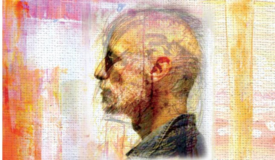 Jon-Sarkin-1.jpg