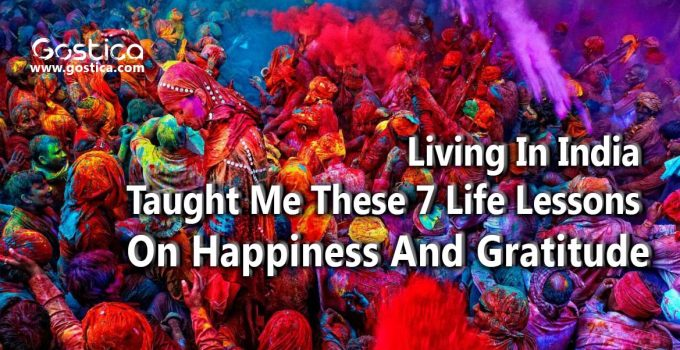Living-In-India-Taught-Me-These-7-Life-Lessons-On-Happiness-And-Gratitude.jpg
