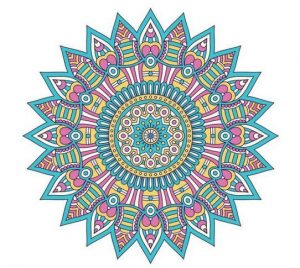 Mandala-1Ambitious-and-Righteous.jpg