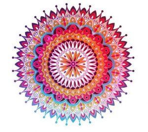 Mandala-3.jpg