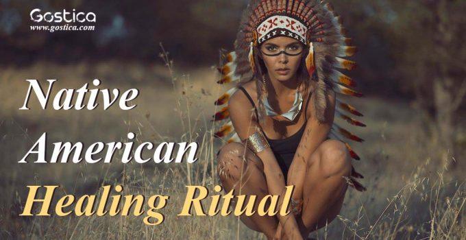 Native-American-Healing-Ritual.jpg