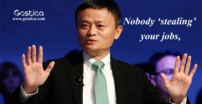 Nobody-'stealing'-your-jobs-you-spend-too-much-on-wars-Alibaba-founder-tells-US.jpg