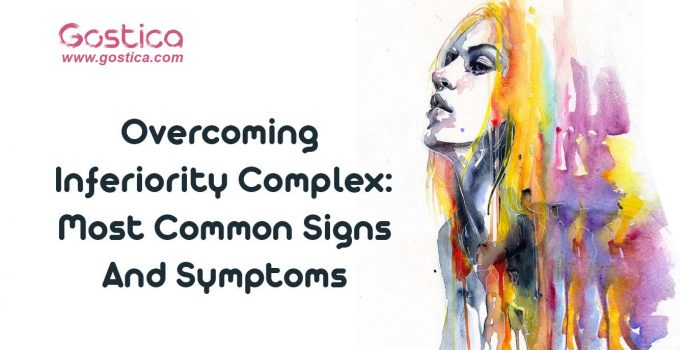 Overcoming-Inferiority-Complex-Most-Common-Signs-And-Symptoms.jpg