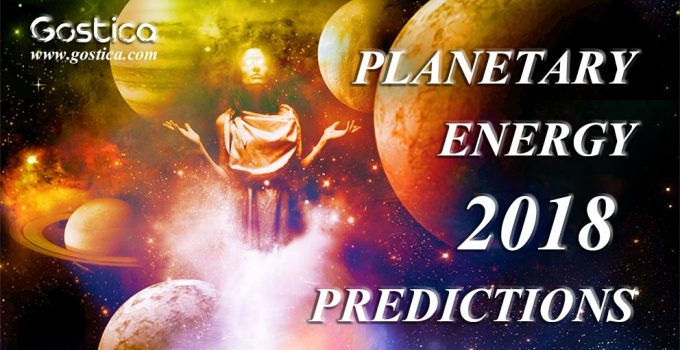 PLANETARY-ENERGY-–-2018-PREDICTIONS.jpg