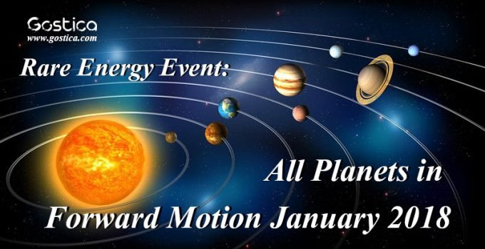 Rare-Energy-Event-All-Planets-in-Forward-Motion-January-2018.jpg
