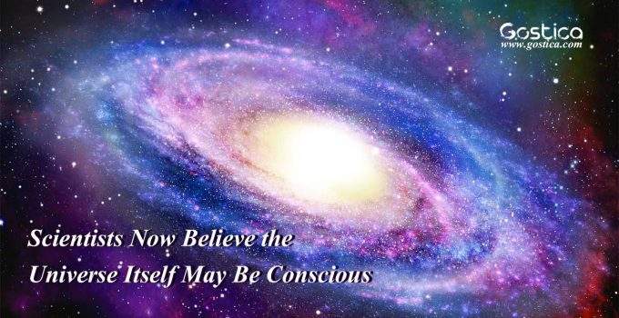 Scientists-Now-Believe-the-Universe-Itself-May-Be-Conscious.jpg