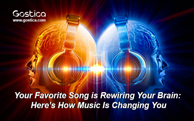 Song-is-Rewiring-Your-Brain.jpg