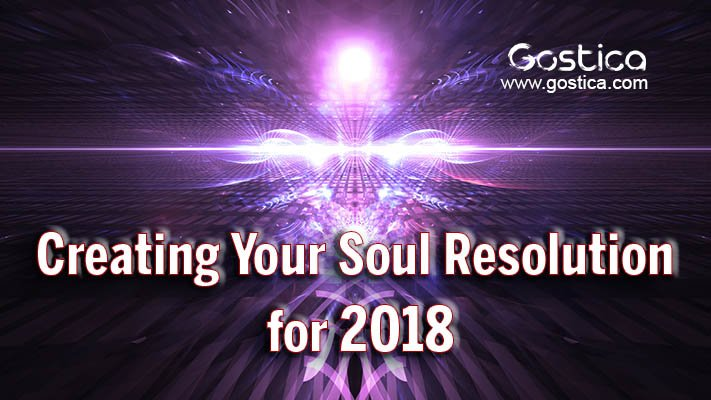 Soul-Resolution.jpg