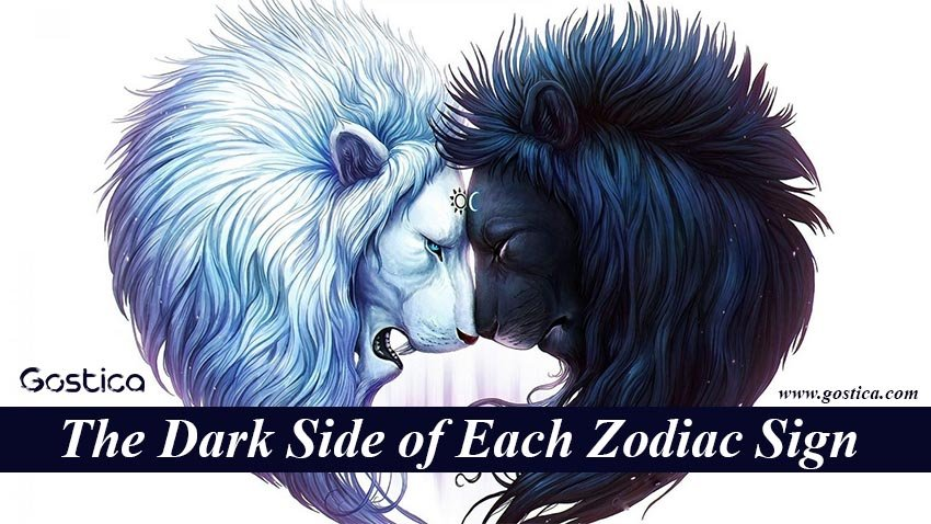 The-Dark-Side-of-Each-Zodiac-Sign.jpg