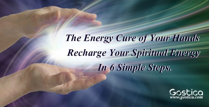 The-Energy-Cure-of-Your-Hands-—-Recharge-Your-Spiritual-Energy-In-6-Simple-Steps..jpg