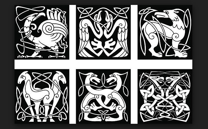 The-Lunar-Celtic-Animal-Zodiac-What-Powerful-Totem-Do-You-Have.jpg