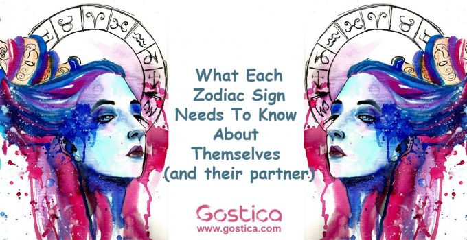 What-Each-Zodiac-Sign-Needs-To-Know-About-Themselves-and-their-partner.jpg