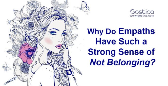 Why-Do-Empaths-Have-Such-a-Strong-Sense-of-Not-Belonging.jpg