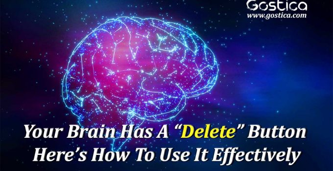 "Your-Brain-Has-A-""Delete""-Button-Here's-How-To-Use-It-Effectively.jpg"